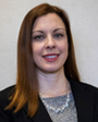 Carissa Covatti Clark profile picture